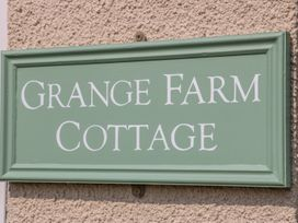 Grange Farm Cottage - Lincolnshire - 932449 - thumbnail photo 4
