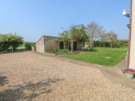 Grange Farm Cottage - Lincolnshire - 932449 - thumbnail photo 61