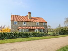 Grange Farm Cottage - Lincolnshire - 932449 - thumbnail photo 62