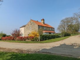 Grange Farm Cottage - Lincolnshire - 932449 - thumbnail photo 64