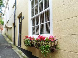 2 bedroom Cottage for rent in Hythe, Kent