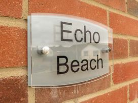 Echo Beach - Kent & Sussex - 932511 - thumbnail photo 2