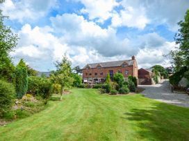 6 bedroom Cottage for rent in Rhyl