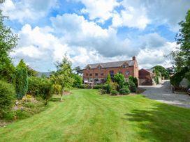 Home Farm - North Wales - 932518 - thumbnail photo 1