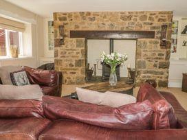 Home Farm - North Wales - 932518 - thumbnail photo 5