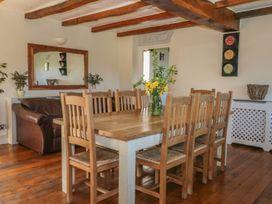 Home Farm - North Wales - 932518 - thumbnail photo 12