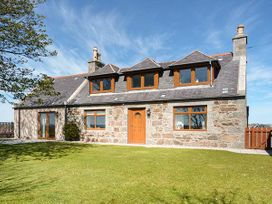 Schoolhill Croft - Scottish Lowlands - 932522 - thumbnail photo 1