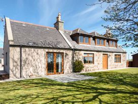 Schoolhill Croft - Scottish Lowlands - 932522 - thumbnail photo 2