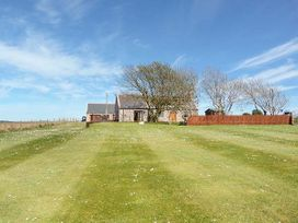 Schoolhill Croft - Scottish Lowlands - 932522 - thumbnail photo 3