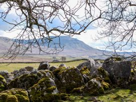 The Beeches - Yorkshire Dales - 932523 - thumbnail photo 9