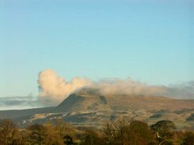 The Beeches - Yorkshire Dales - 932523 - thumbnail photo 10