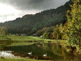 2 Ysgubor Gerrig - North Wales - 932576 - thumbnail photo 15