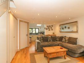 Pump House - Kent & Sussex - 932577 - thumbnail photo 3