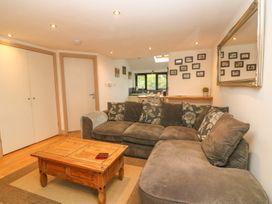 Pump House - Kent & Sussex - 932577 - thumbnail photo 4
