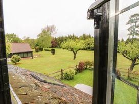Pump House - Kent & Sussex - 932577 - thumbnail photo 17