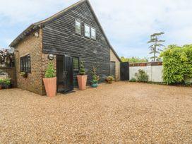 Pump House - Kent & Sussex - 932577 - thumbnail photo 1
