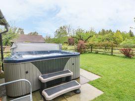 Pump House - Kent & Sussex - 932577 - thumbnail photo 22
