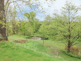 Pump House - Kent & Sussex - 932577 - thumbnail photo 25