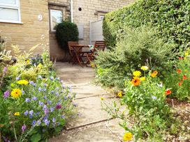 Kate's Cottage - Cotswolds - 932581 - thumbnail photo 19