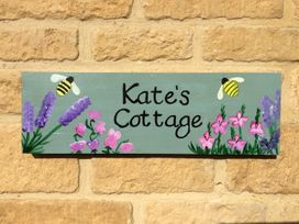 Kate's Cottage - Cotswolds - 932581 - thumbnail photo 2