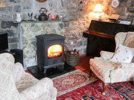 Dun na Ron - Shancroagh & County Galway - 932620 - thumbnail photo 4