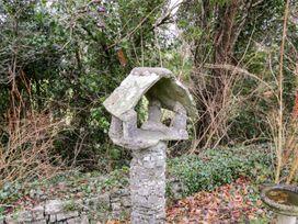 Dun na Ron - Shancroagh & County Galway - 932620 - thumbnail photo 23