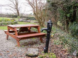 Dun na Ron - Shancroagh & County Galway - 932620 - thumbnail photo 24