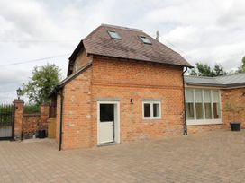 1 bedroom Cottage for rent in Droitwich Spa