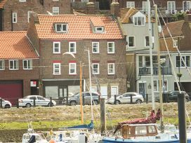 Odd Sock Cottage - Whitby & North Yorkshire - 932643 - thumbnail photo 2