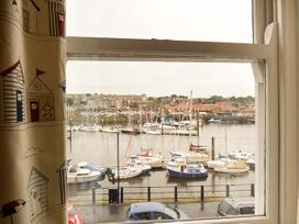 Odd Sock Cottage - North Yorkshire (incl. Whitby) - 932643 - thumbnail photo 5
