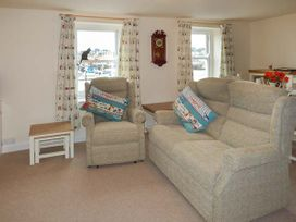 Odd Sock Cottage - Whitby & North Yorkshire - 932643 - thumbnail photo 7