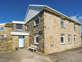 Tregiffian Vean - Cornwall - 932657 - thumbnail photo 1