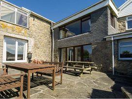 Tregiffian Vean - Cornwall - 932657 - thumbnail photo 26