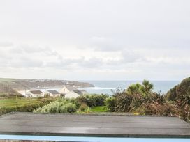 Tregiffian Vean - Cornwall - 932657 - thumbnail photo 2
