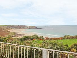The Lookout - Cornwall - 932663 - thumbnail photo 4