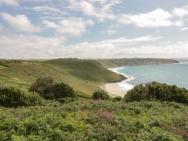 The Lookout - Cornwall - 932663 - thumbnail photo 21