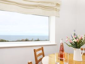 The Coach House - Cornwall - 932665 - thumbnail photo 8