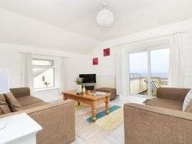3 bedroom Cottage for rent in Framlingham