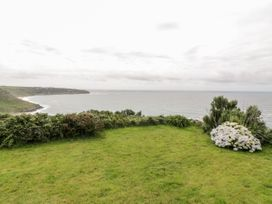 Carn Eve - Cornwall - 932666 - thumbnail photo 27