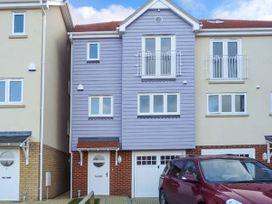 Kinsale - Kent & Sussex - 932684 - thumbnail photo 1