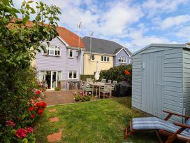 Kinsale - Kent & Sussex - 932684 - thumbnail photo 35