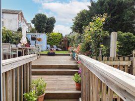 Kinsale - Kent & Sussex - 932684 - thumbnail photo 36