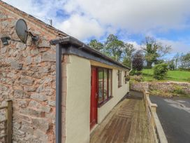 The Old Mill - North Wales - 932715 - thumbnail photo 2