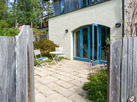 The Garden Flat - Scottish Highlands - 932724 - thumbnail photo 2