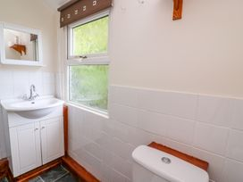 Chalet 48 - Mid Wales - 932747 - thumbnail photo 16