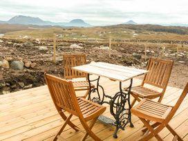 Mountain View - Scottish Highlands - 932764 - thumbnail photo 16