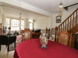 9 Oaklands Terrace - Suffolk & Essex - 932776 - thumbnail photo 4