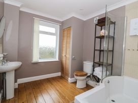 9 Oaklands Terrace - Suffolk & Essex - 932776 - thumbnail photo 11