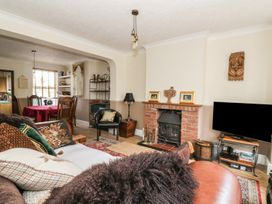 9 Oaklands Terrace - Suffolk & Essex - 932776 - thumbnail photo 3