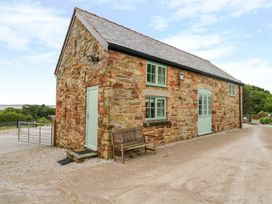 Plas Tirion Cottage - North Wales - 932781 - thumbnail photo 1